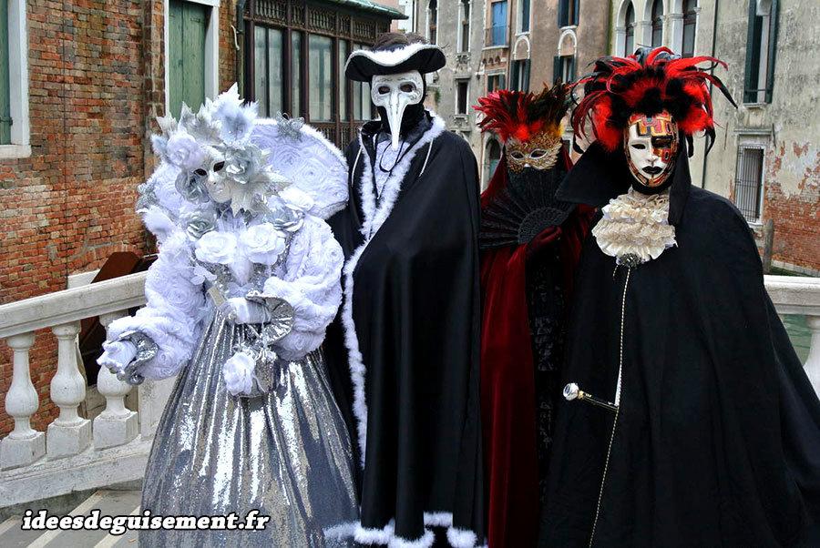 SIXIEME EVENT - Page 4 Costumes-deguisements-groupe-carnaval-de-venise