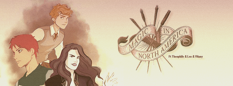 M.I.N.A : L'héritage d'Isolt