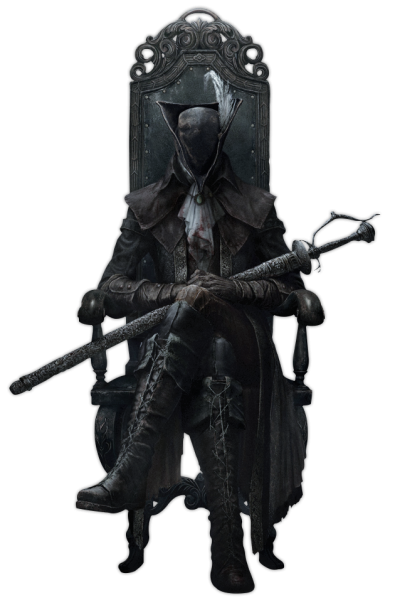 bloodborne-png--39551156.png