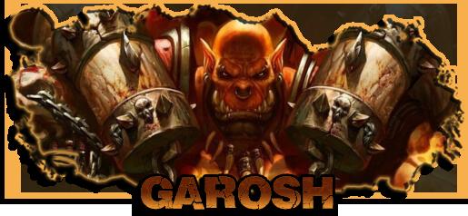 GaroSh-bann-finish.png