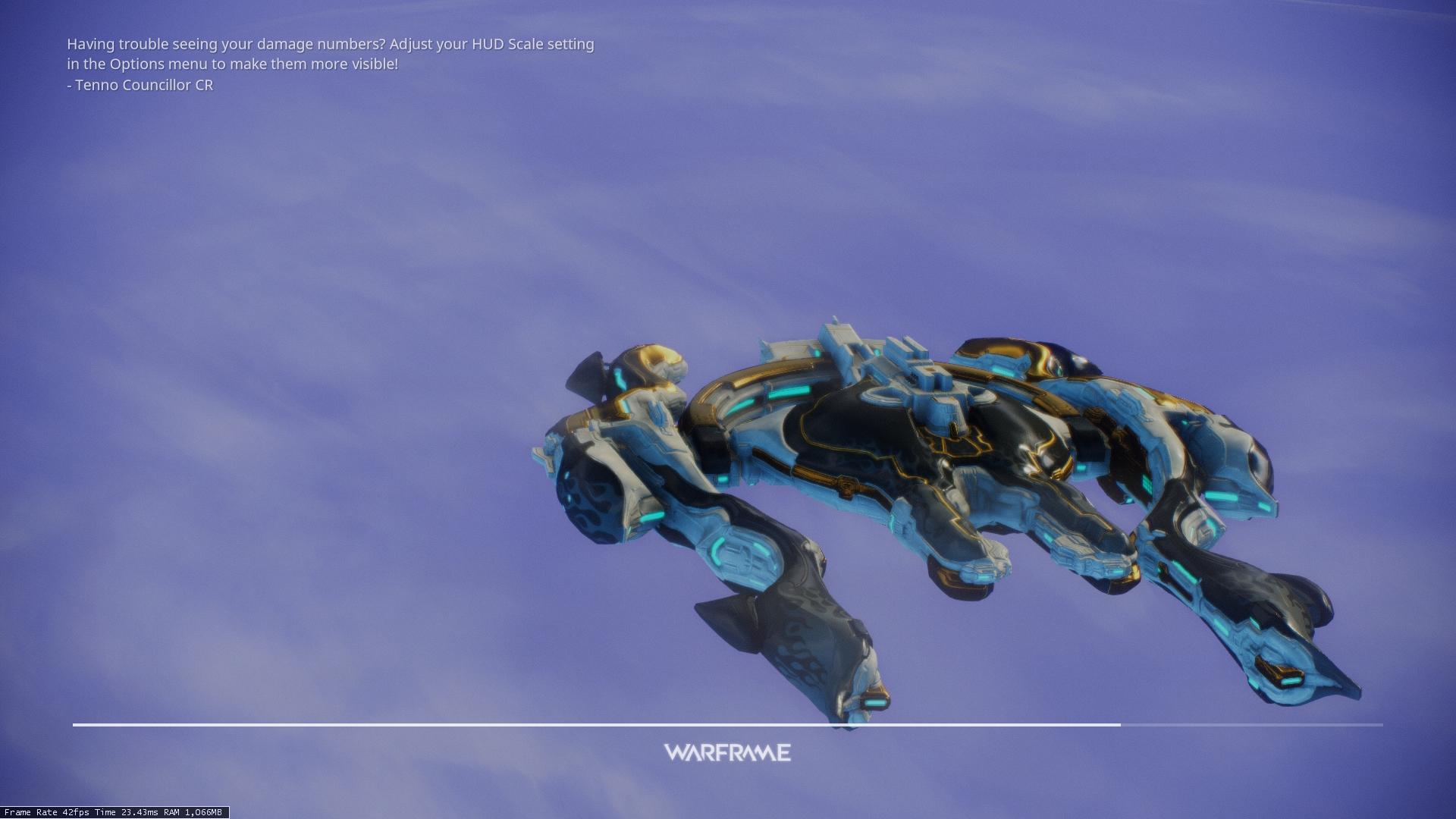 Warframe0264.jpg