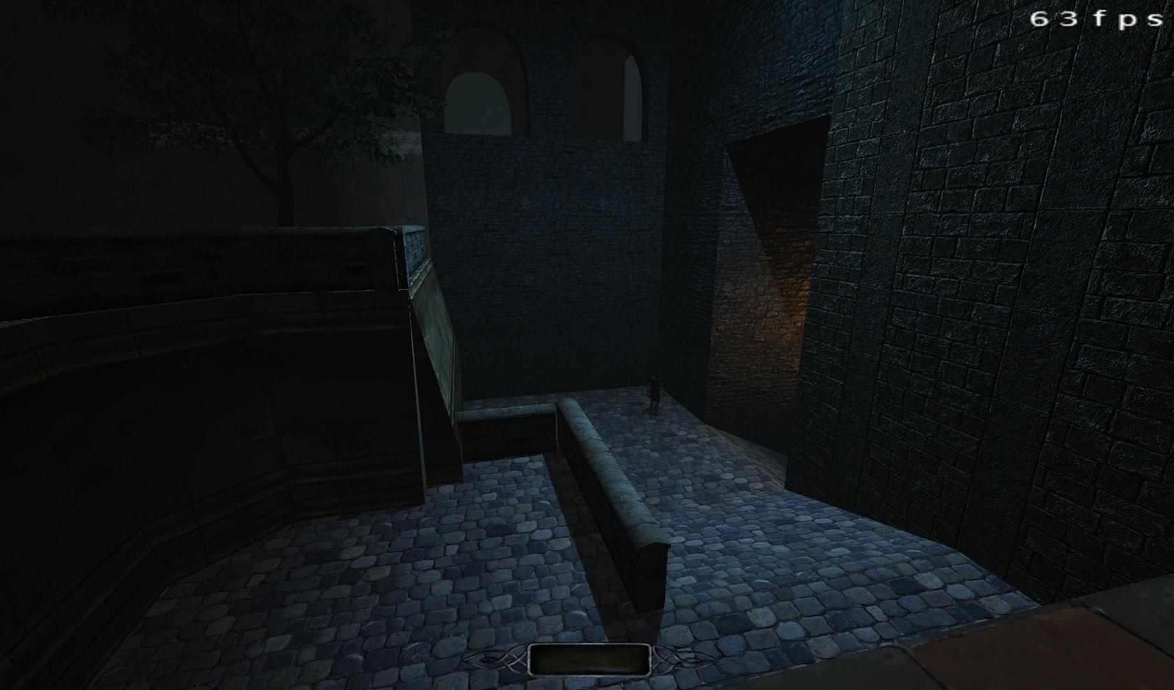 darkmod_2019-03-23_23.53.59.jpg