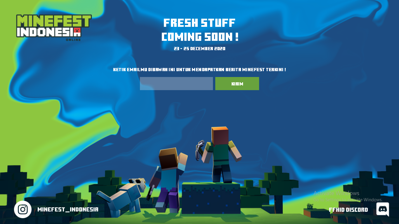 Gunnerries Website