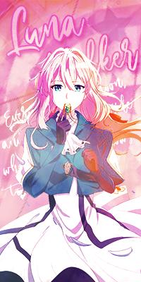 Luna Walker