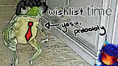 wishlist_time.png