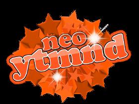 neoytmnd