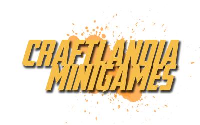 Como jogar MiniGames de GRAÇA