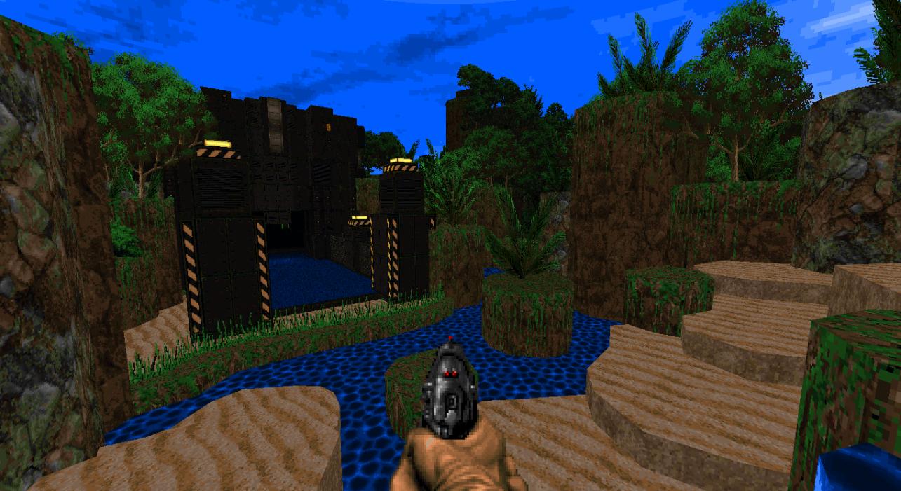Screenshot_Doom_20210614_142436.png?widt