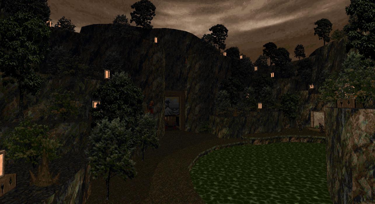 Screenshot_Doom_20210526_163028.png?widt