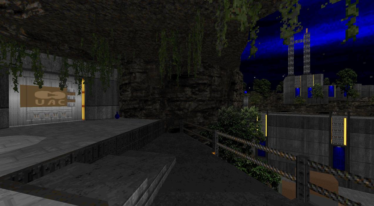 Screenshot_Doom_20210519_090041.png?widt