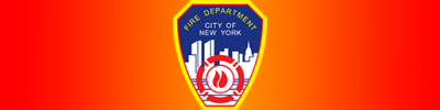 Fdny.png?width=400&height=100