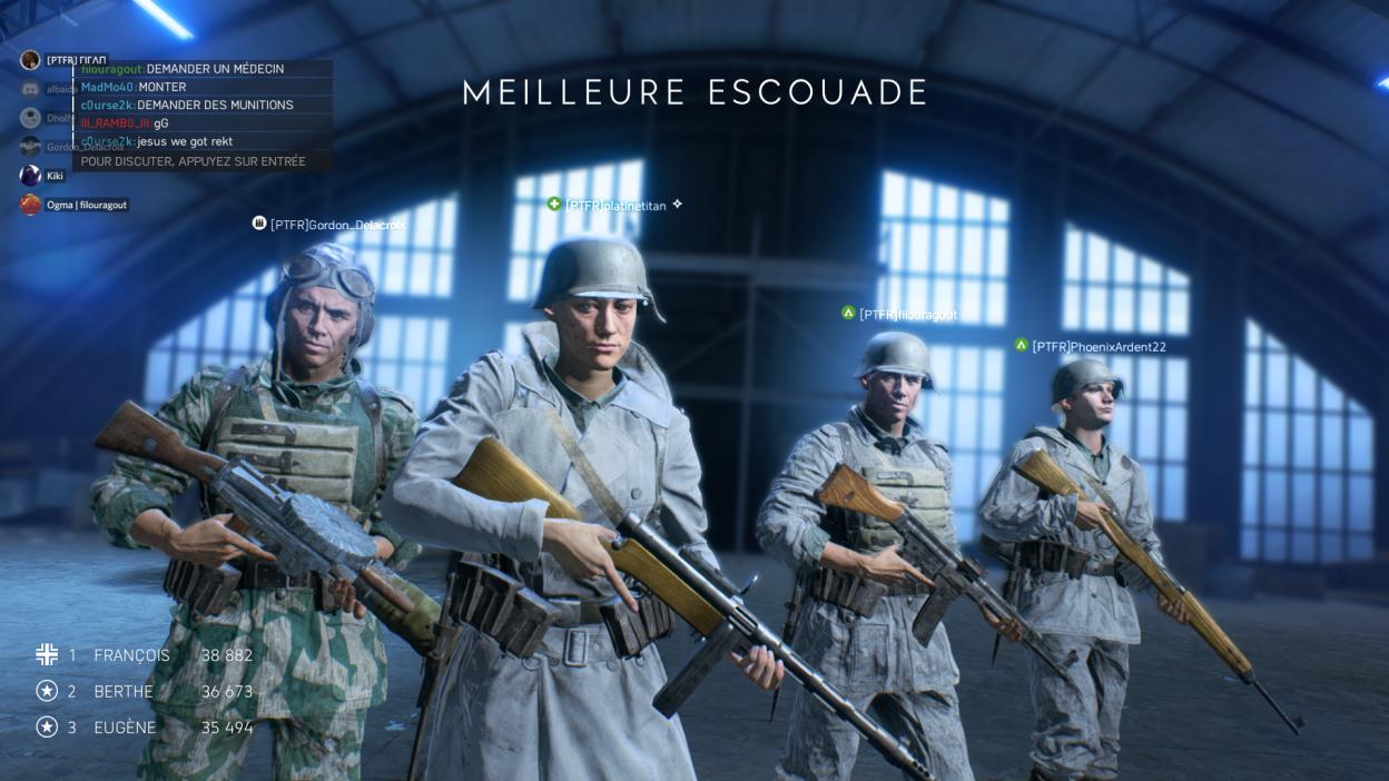 Battlefield_V_Screenshot_2018.12.08_-_16.04.47.43.png?width=1248&height=702