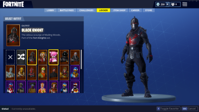 or account 2 - how to trade fortnite accounts