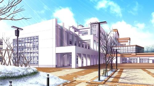 Shokuji University