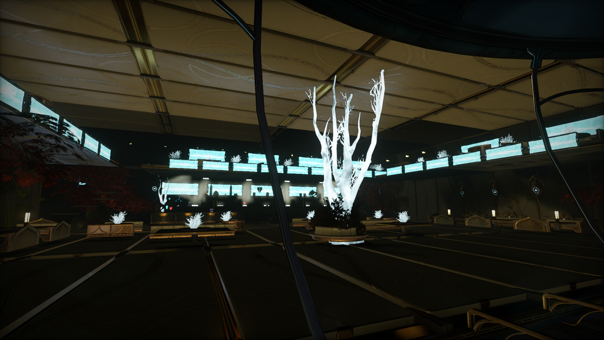 Warframe_Screenshot_2020.11.15_-_11.39.5
