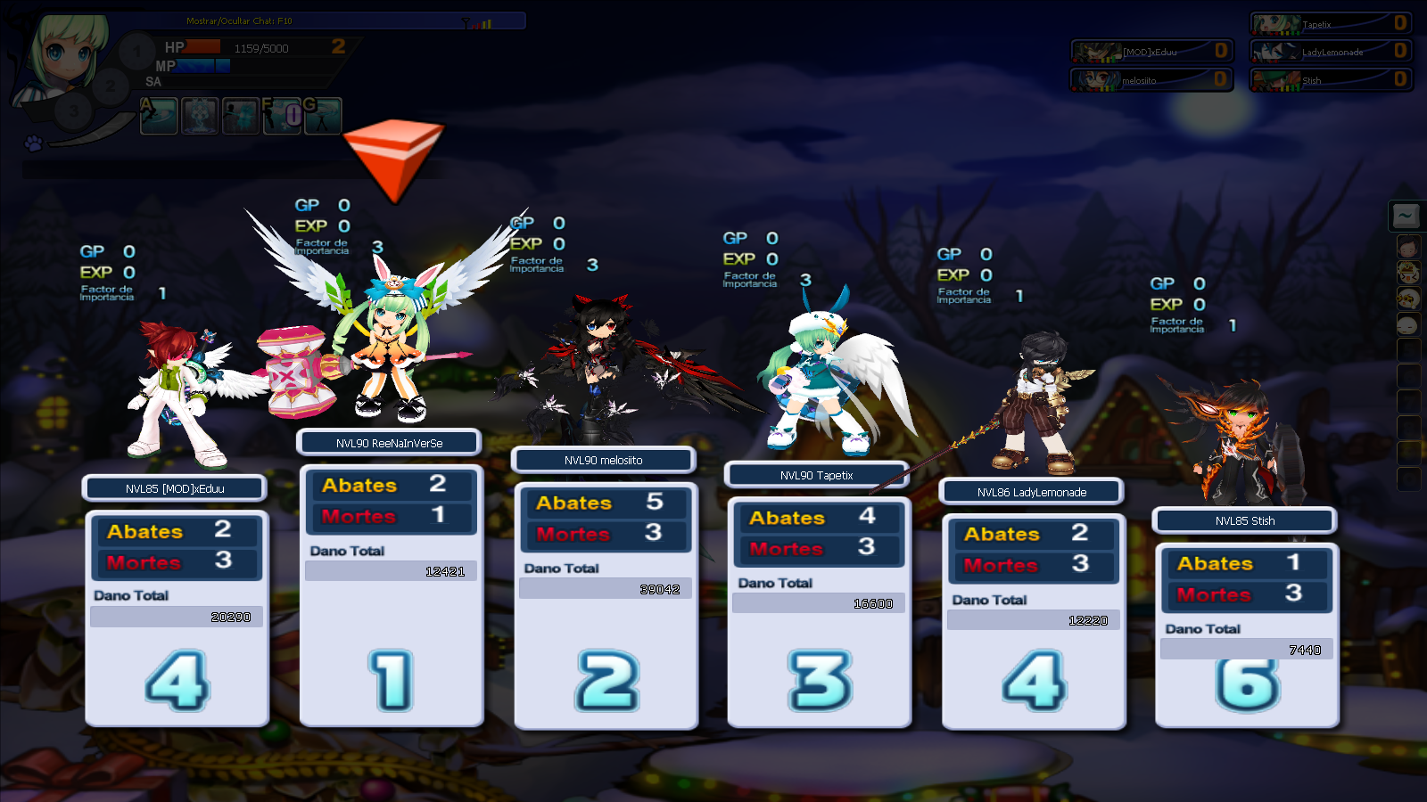 GrandChase20200218_205930.png