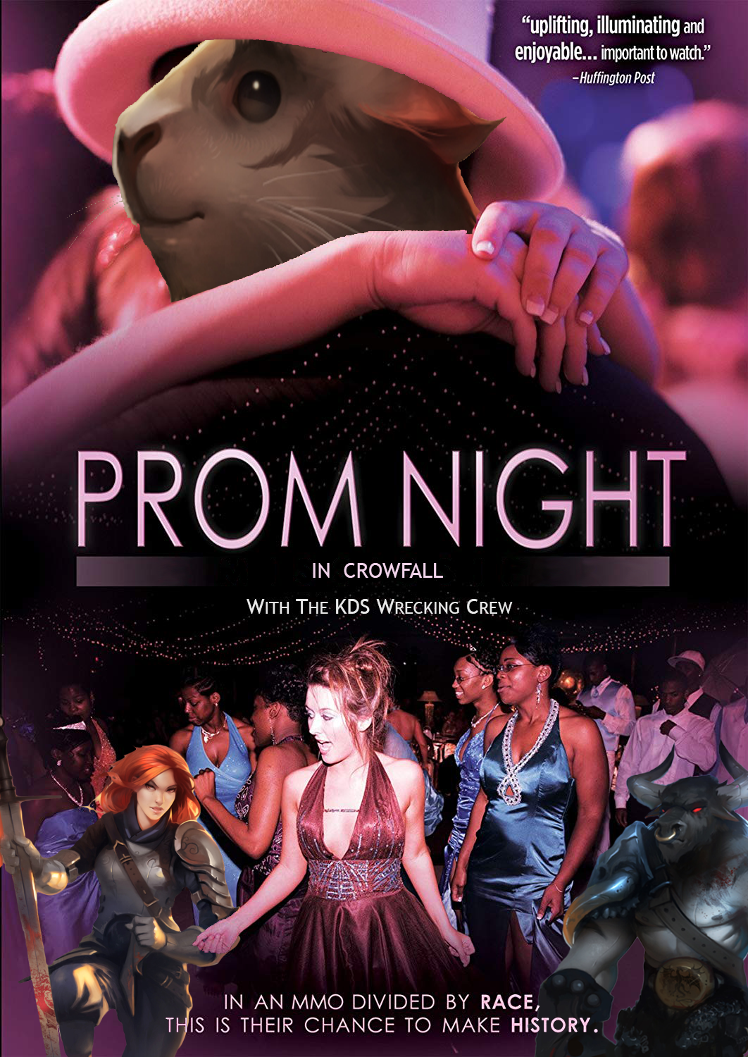 prom_night.png