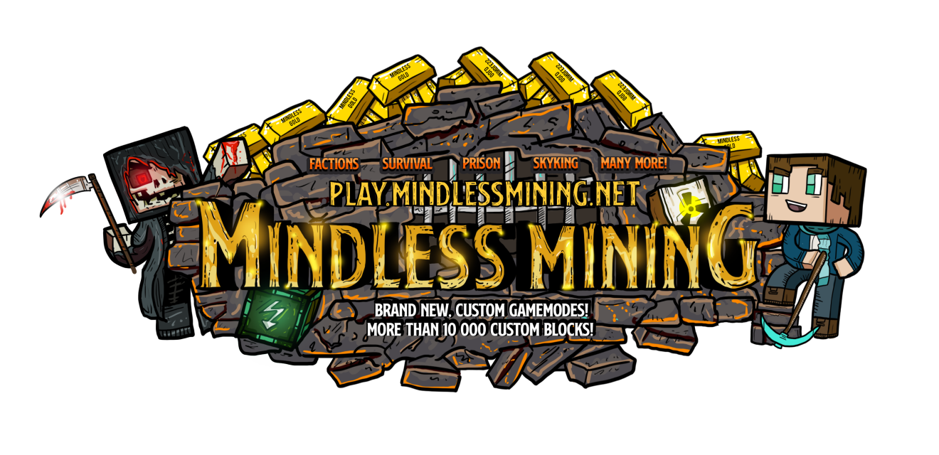 Arwork-mindless-mining.png?width=1320&he