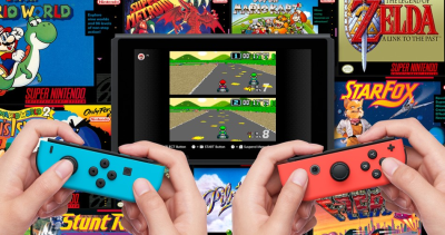 CI_NSwitch_NintendoSwitchOnline_SNES_Banner_image950w.png?width=400&height=211