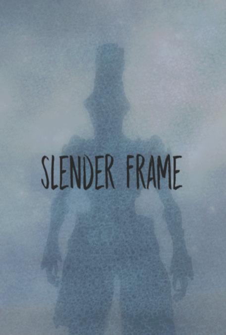 Slender_Frame.jpg?width=456&height=676