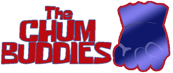 Chum_Buddies_Banner.png
