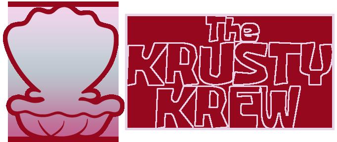 Krusty_Krew_Banner.png