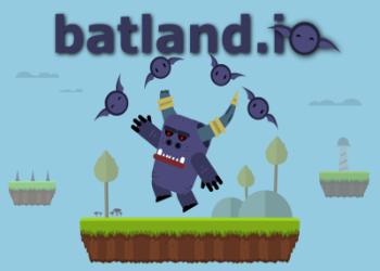 Batland.io