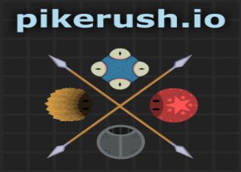 Pikerush.io