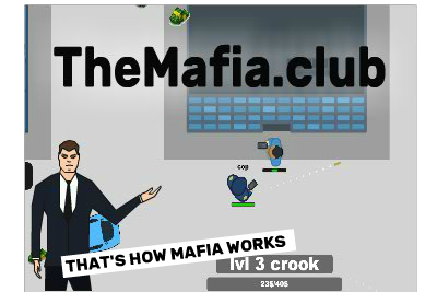 TheMafia.club