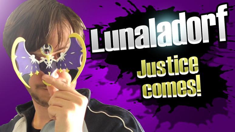 Smash_Lunaladorf_2.jpg?width=774&height=
