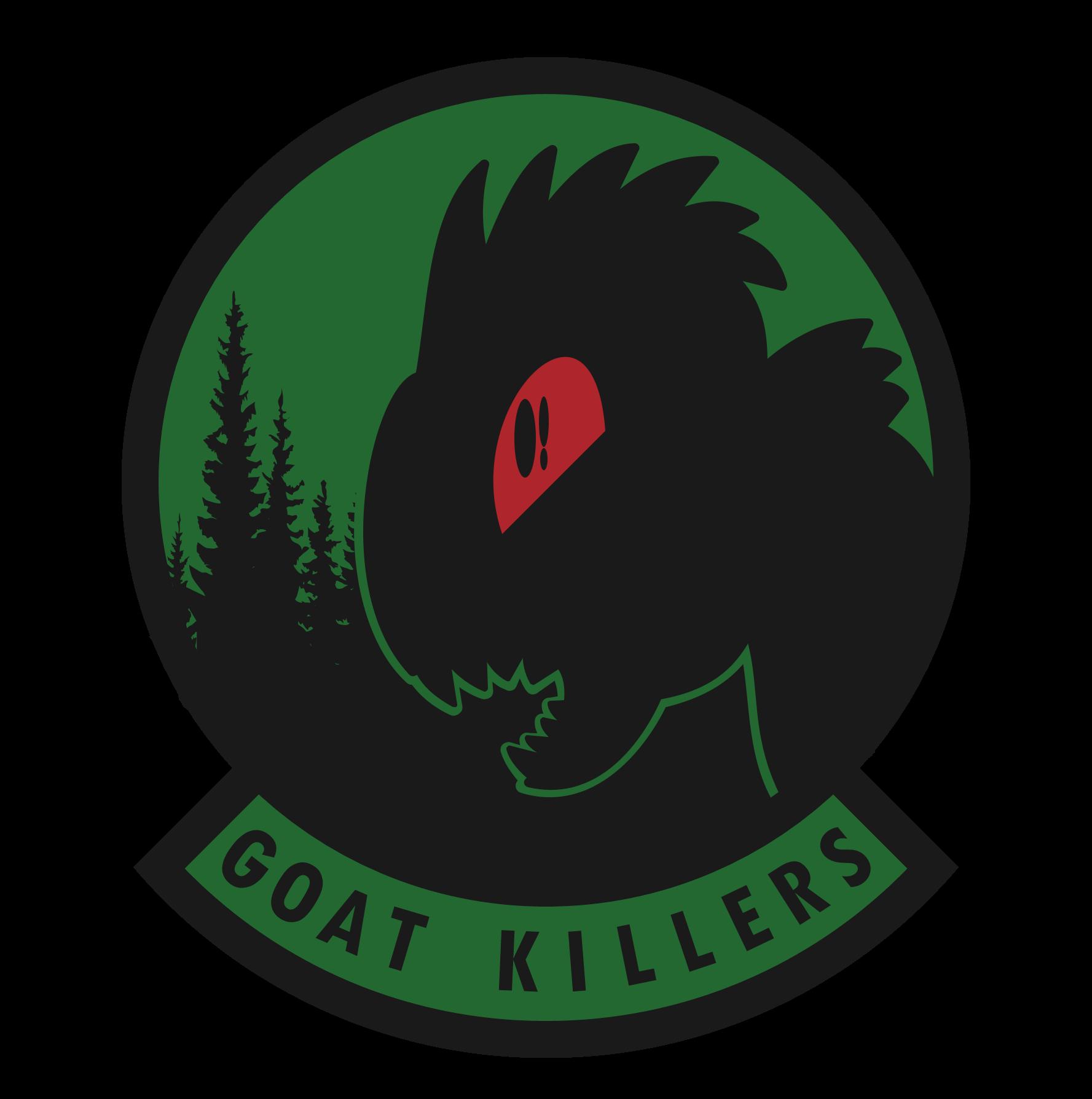 SOUTHCOM_Goat_Killers.png