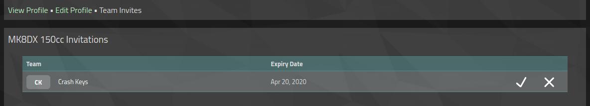 Screenshot_2020-04-06_Mario_Kart_Central_Team_Invites.png
