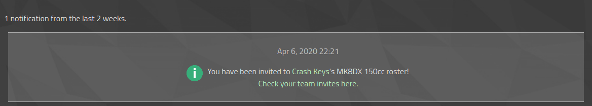 Screenshot_2020-04-06_Mario_Kart_Central_Notifications.png