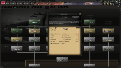 hoi4_2.png?width=400&height=225