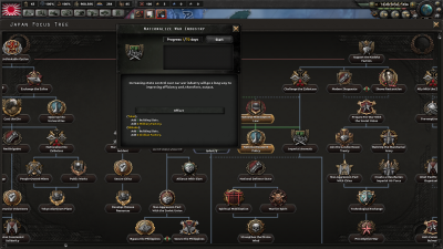 hoi4_4.png?width=400&height=225