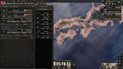 hoi4_3.png?width=400&height=225