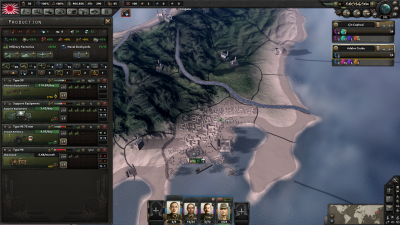 hoi4_1.png?width=400&height=225