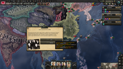 hoi4_5.png?width=400&height=225