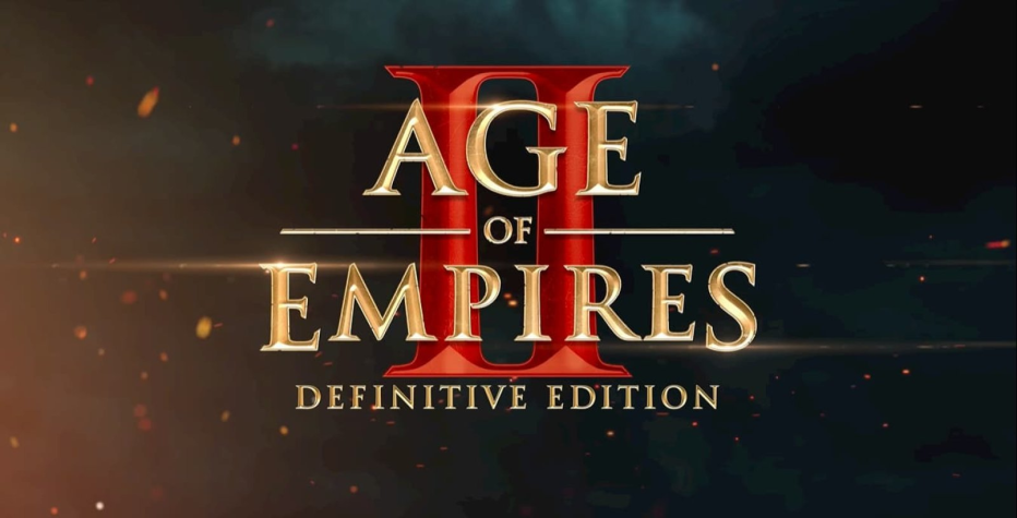 age-of-empires-2-definitive-edition-duyu...height=475