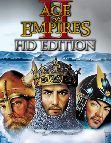 ageofempires2hd.png?width=369&height=475