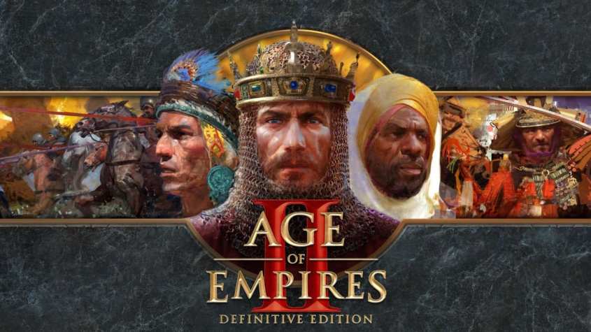 Age-of-Empires-II-Definitive-Edition-inc...height=475