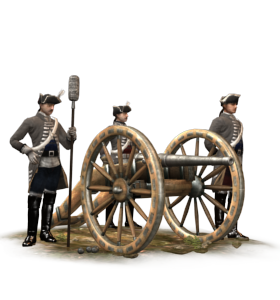 3-lber_Horse_Artillery.png