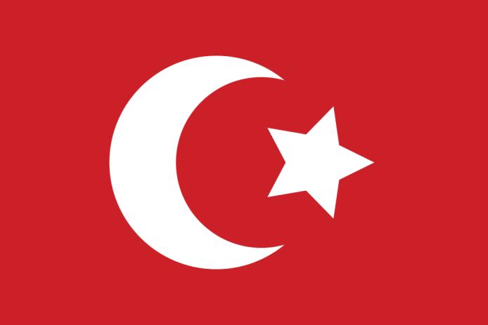 ottoman_flag_alternative-svg_.png?width=694&height=463