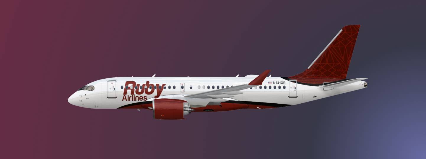 RubyAirbus_A220-100.png?width=1442&heigh