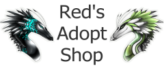 adopt_shop_tag.png