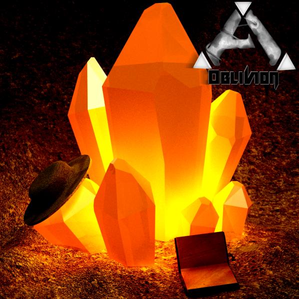 Explorer_Cave_IG.png?width=598&height=59