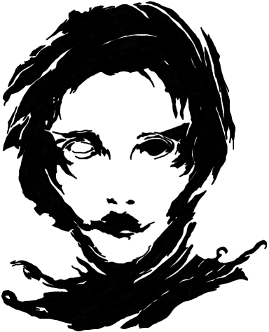 c3f0f88dc03c4885.png?width=384&height=474