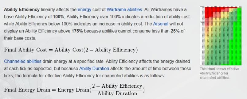 Efficiency.jpg?width=804&height=323