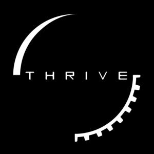 ThriveDarkLogo