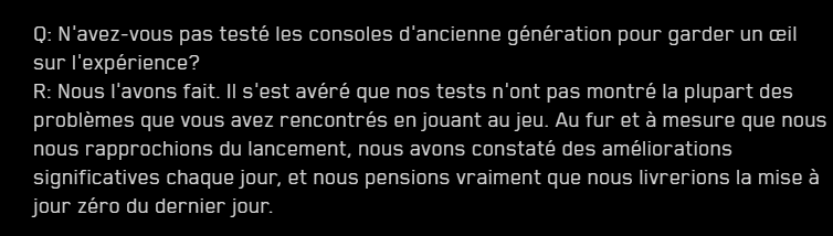 screenshot-www.cyberpunk.net-2021.01.13-22_28_13.png
